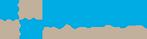 ELNA Medical Logo