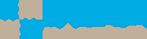 Logo ELNA Médical